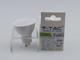 V-TAC LED lámpa GU10 (5W/110°) hideg fehér, PRO Samsung