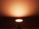 V-TAC LED lámpa GU10 (5W/110°) PRO - meleg, Samsung
