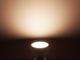 V-TAC LED lámpa GU10 (5W/110°) természetes fehér