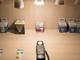 Philips LED lámpa GU10 (5W/120°) természetes fehér