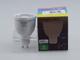MiLight LED lámpa GU10 (5W/30°) RGBWW - távirányítható