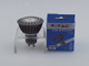 V-TAC LED lámpa GU10 (6W/110°) hideg fehér - Utolsó darab!