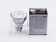 Kanlux LED lámpa GU10 (7.5W/120°) természetes fehér, dimmelhető, ProDIM