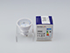 MODEE LED lámpa GU10 (7W/110°) hideg fehér