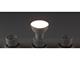 MODEE LED lámpa GU10 (7W/110°) természetes fehér