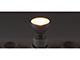 Kanlux LED lámpa GU10 (7W/120°) meleg fehér, ProLED