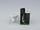 INESA LED lámpa GU10 (7W/38°) meleg fehér