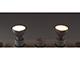 Kanlux LED lámpa GU10 (7W/60°) meleg fehér ProLED