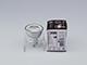 Kanlux LED lámpa GU10 (7W/60°) természetes fehér, ProLED