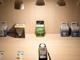 INESA LED lámpa GU10 (7W/105°) természetes fehér Utolsók