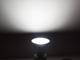 V-TAC LED lámpa GU10 (7W/110°) hideg fehér