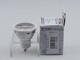 V-TAC LED lámpa GU10 (7W/38°) meleg fehér DIM Kifutó!