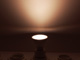 V-TAC GU10 LED lámpa 7W (38°) - természetes fehér Dimmelhető - Kifutó termék!