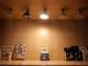 V-TAC MR16 LED lámpa 7W (110°) - meleg fehér