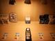 V-TAC LED lámpa MR16-GU5.3 (7W/110°) Szpotlámpa - meleg fehér