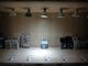 V-TAC MR16 LED lámpa 7W (38°) - hideg fehér