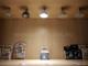 V-TAC MR16 LED lámpa 7W (38°) - természetes fehér