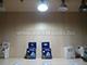 Kanlux LED lámpa MR16-GU5.3 (4.5W/120°) Szpotlámpa - hideg fehér