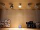 V-TAC MR16 LED lámpa 7W (38°) - meleg fehér
