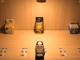 INESA LED lámpa MR16-GU5.3 (5W/105°) Szpotlámpa - meleg fehér