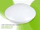 V-TAC Mennyezeti LED UFO lámpatest (12W) - meleg fehér