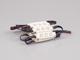 V-TAC LED modul 0.72W (5050x3/120°/IP66) - RGB