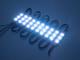 LED modul 0.72W (5050x3/120°/IP66) - RGB