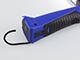 Asalite LED munkalámpa (3+1W) akkumulátoros