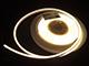 V-TAC LED Neon csík (flexibilis) 12V - 10W - természetes fehér - 5 méter - Samsung