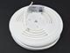 V-TAC LED Neon csík (flexibilis) 24V - 13W - természetes fehér - 10 méter