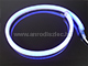 LED Neon csík csatlakozó tüske