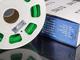 V-TAC LED Neon csík (flexibilis) 24V - 8W - zöld - 10 méter