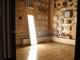 V-TAC LED panel (1200 x 300mm) 45W - természetes fehér