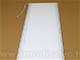 V-TAC LED panel (1200 x 300mm) 45W - természetes fehér UGR<19