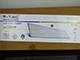 V-TAC LED panel (120x30 cm) 29W - hideg fehér