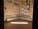 V-TAC LED panel (120x30 cm) 29W - természetes fehér