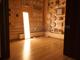 V-TAC LED panel (120x30 cm) 29W - meleg fehér