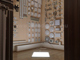 V-TAC LED panel (600 x 600mm) 45W - hideg fehér