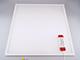 EMOS LED panel (600 x 600mm) 36W - színhőmérséklet és fényerő szabályzás