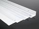 Aigostar LED panel kiemelő, falonkívüli beépítőkeret (60x60cm) lapraszerelt, csavaros