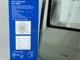 V-TAC Slim LED reflektor (50W/100°) Italian Design, Hideg fényű