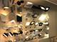 - SMD2 LED reflektor fehér (50W/100°) - Természetes fehér