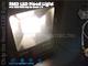 SMD LED reflektor (50W/SMD5630/150°) Természetes fehér