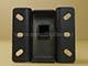 V-TAC LED reflektor karos tartókonzol - 85 cm