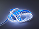 ANRO LED LED szalag kültéri 3528-240 (24 Volt) - hideg fehér DoubleLine! CRI=88