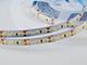 ANRO LED LED szalag kültéri 2835-120 (12 Volt) - meleg fehér PureSilicone (CRI=89)