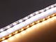 Special LED LED szalag beltéri 2835-120 (12 Volt) - CCT változtatható színhőm. Kifutó!