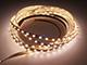 Special LED LED szalag beltéri 3528-60 (12 Volt) - CCT változtatható színhő