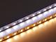 Special LED LED szalag beltéri 3528-60 (12 Volt) - CCT változtatható színhőm. Kifutó!