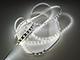 V-TAC LED szalag beltéri 5050-60 (24 Volt) - hideg fehér DEKOR!